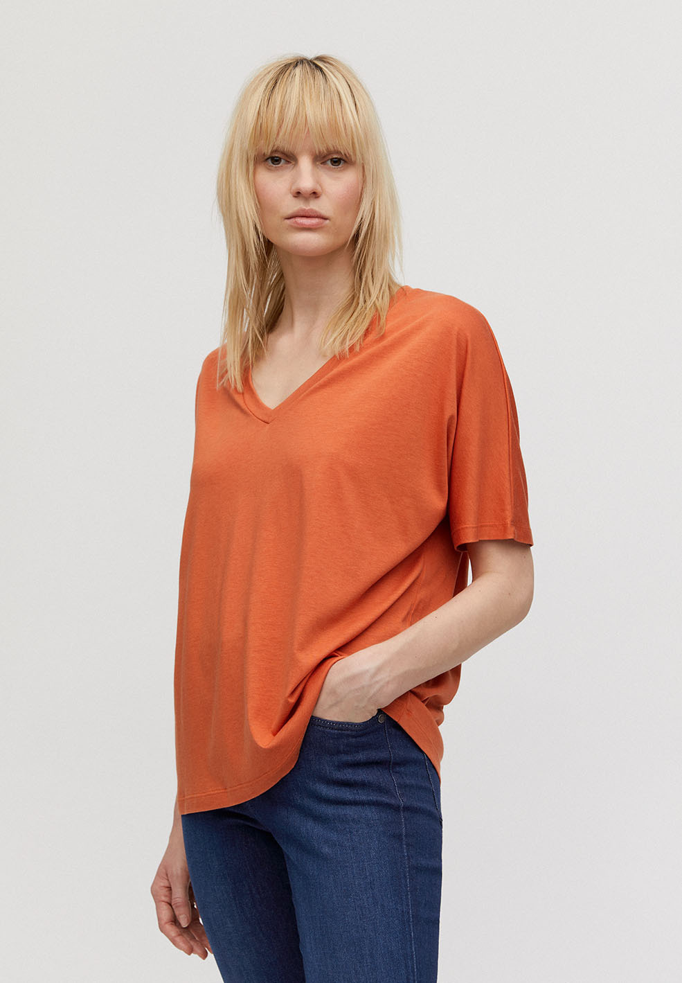 armedangels-miraa-t-shirt-starfish-tencel