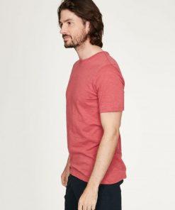 thought-clothing-short-sleeve-t-shirt-biologisch-katoen