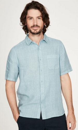 thought-clothing-merano-hemp-shirt