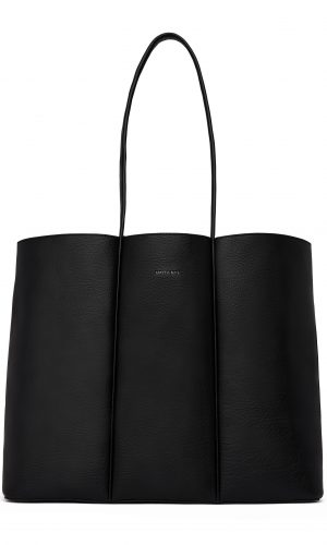 matt-nat-hyde-black-totebag