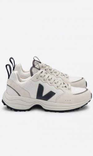 veja-venturi-hexamesh-natural-grey-sneakers