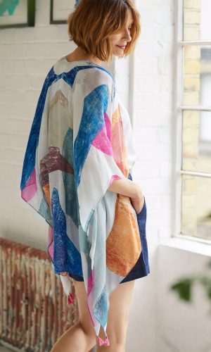 thought-clothing-myra-kimono-bamboe-viscose
