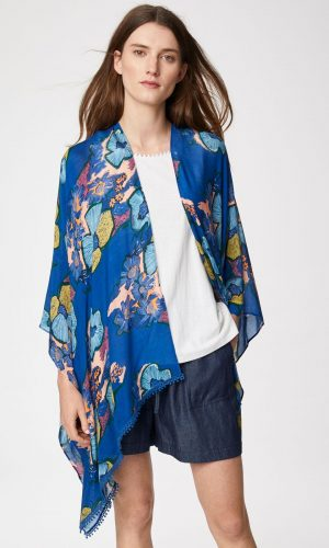 thought-clothing-peggy-kimono-bamboe-viscose