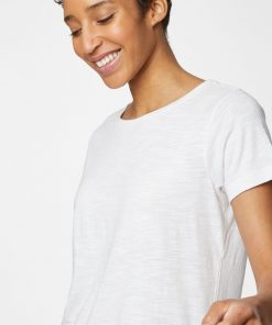 thought-clothing-fairtrade-t-shirt-wit