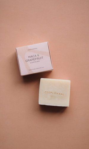 zeeplokaal-maca-grapefruit-shampoobar