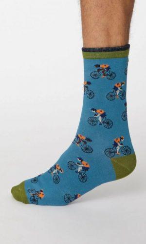 thought-clothing-papegaai-sokken-bamboe-biologisch-katoen