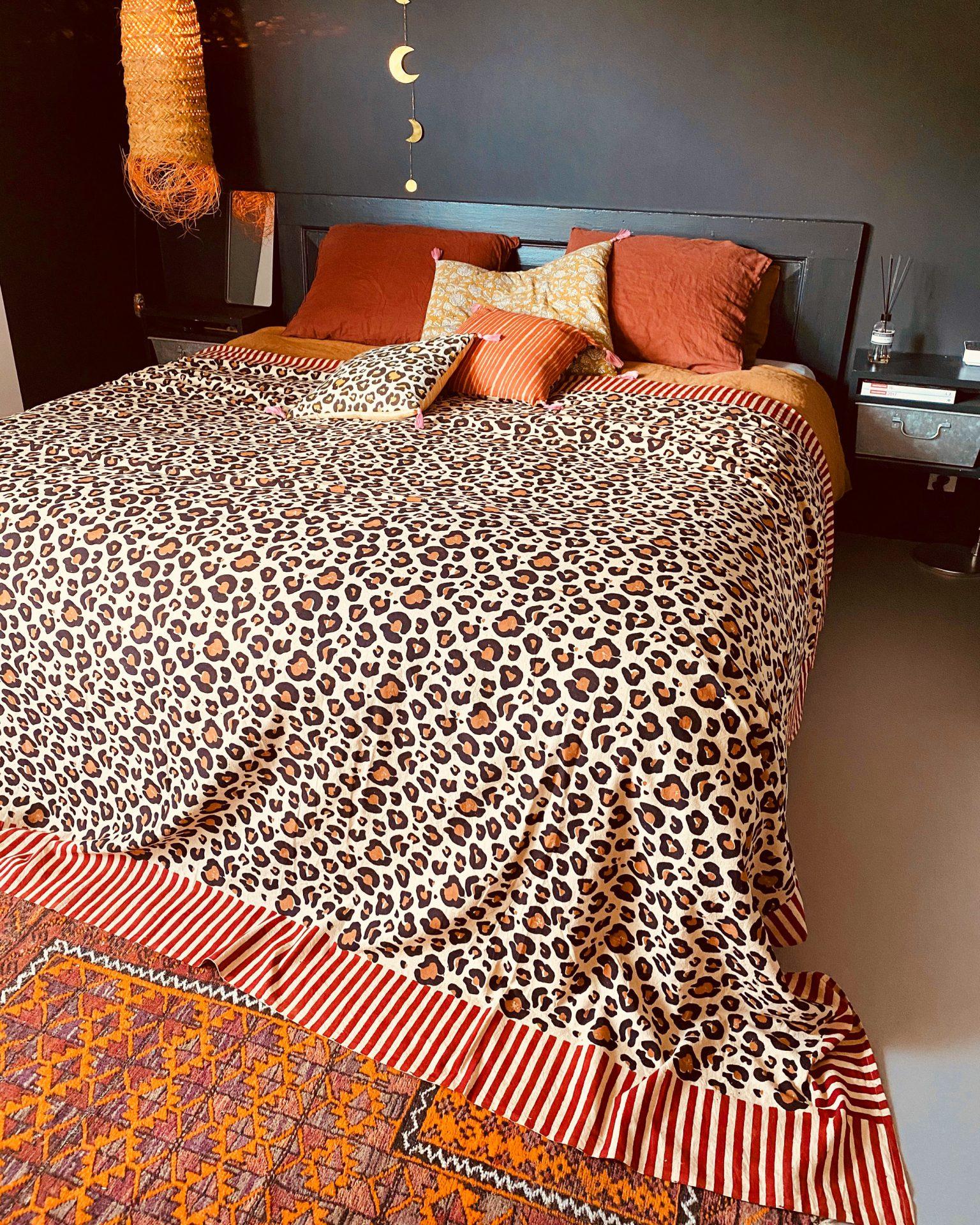 doing-goods-leopard-throw-biologisch-katoen