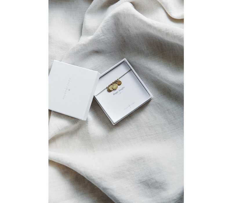 gift-set-happy-thoughts-verguld