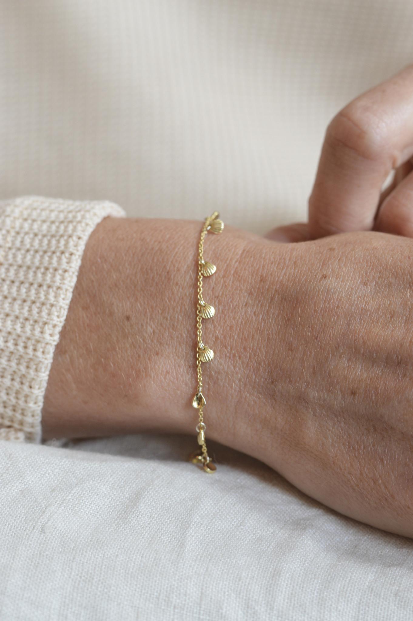 mare-armband-verguld (1)