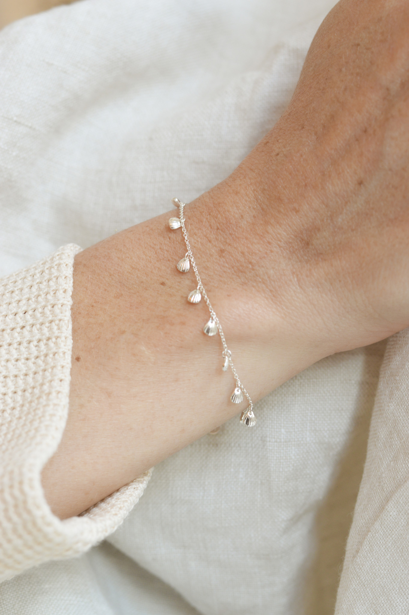 mare-armband-zilver (1)