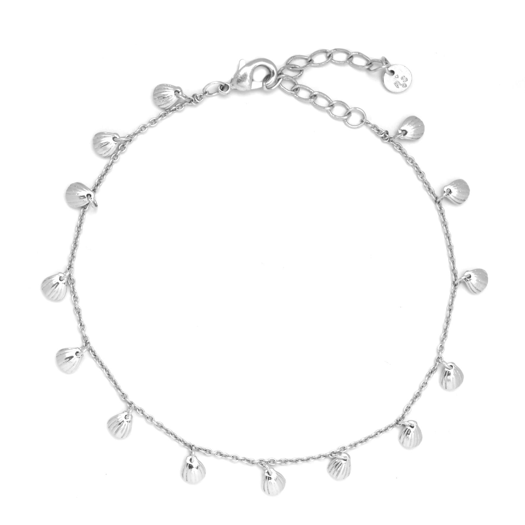 riverstones-mare-armband-zilver