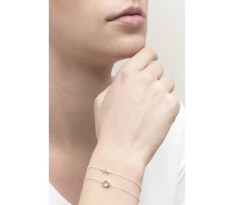 rise-armband-zilver (2)