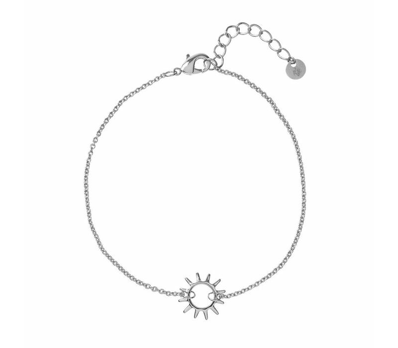 riverstones-rise-armband-zilver