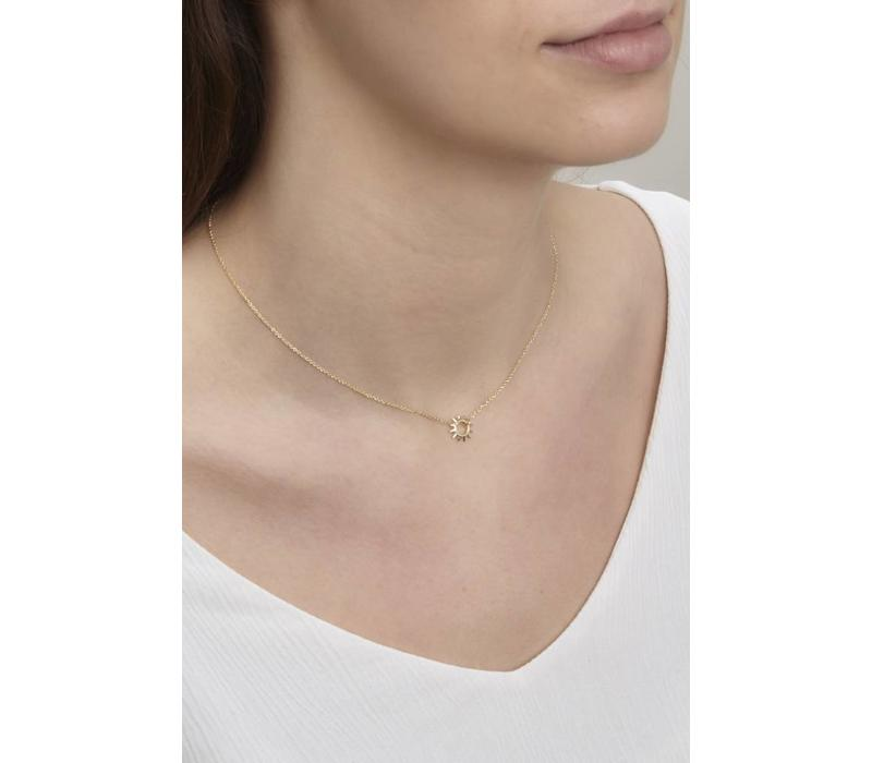 rise-ketting-zilver (1)