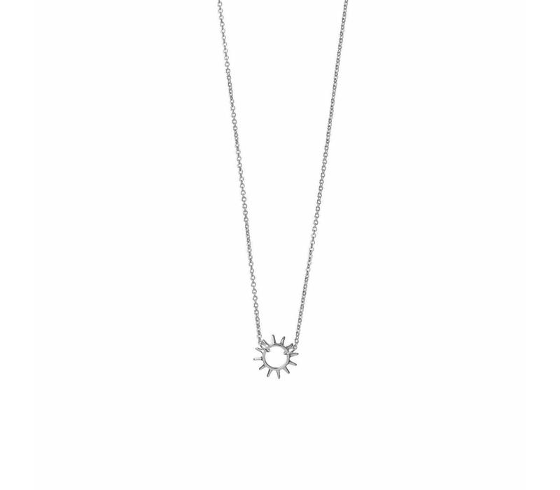 riverstones-rise-ketting-zilver