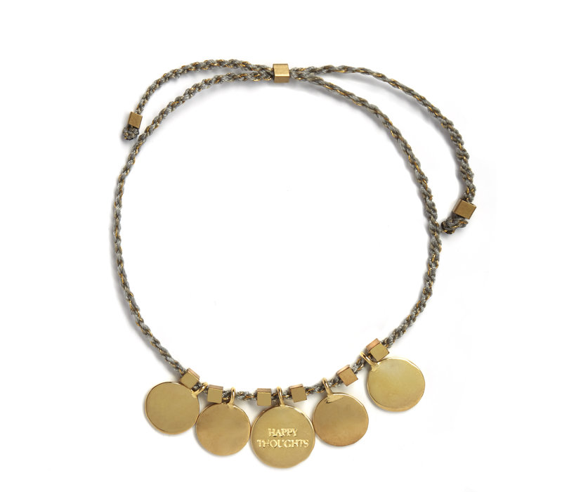 riverstones-happy-thoughts-armband