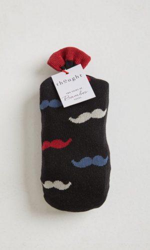 thought-clothing-snor-sokken-biologisch-katoen