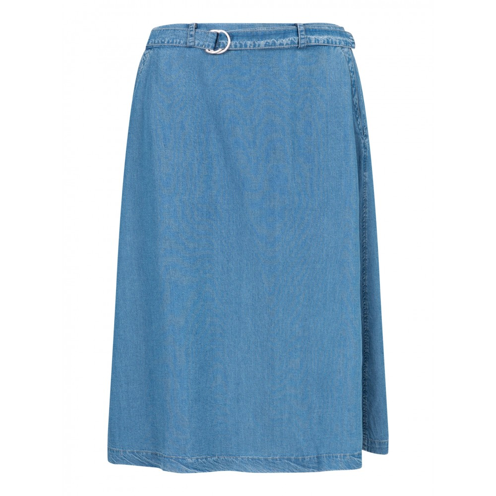 alchemist-fashion-skirt-bella-lyocell