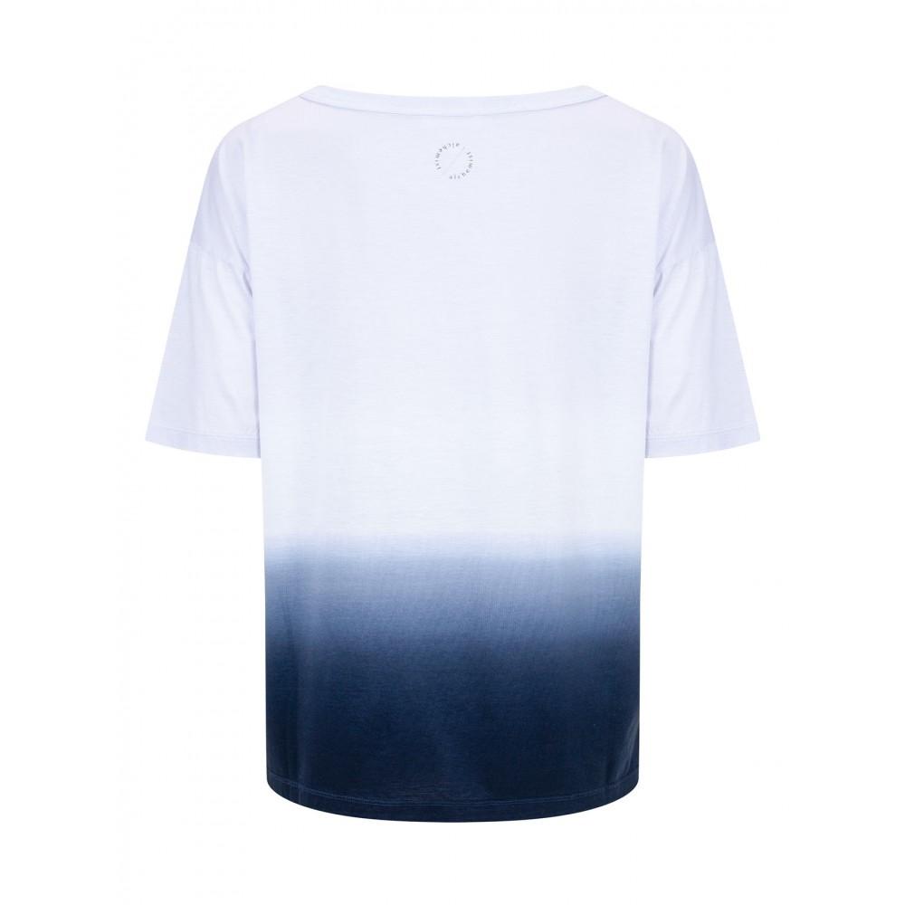 alchemist-summer-fashion_A01-GT0461_P28_back-1582193267_3