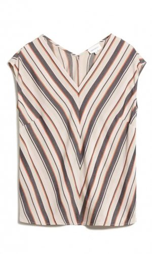 armedangels-tuaa-multistripes-top