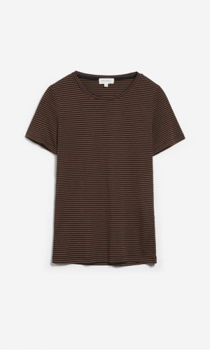 Armedangels-lidaa-t-shirt-biologisch-katoen