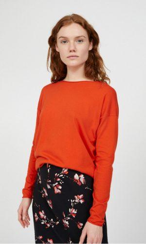 armedangels-ladaa-pullover-tencel