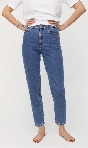 armedangels-mairaa-jeans-mid-blue-detox-denim