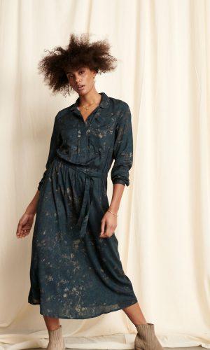 alchemist-fashion-vana-dress-ecovero