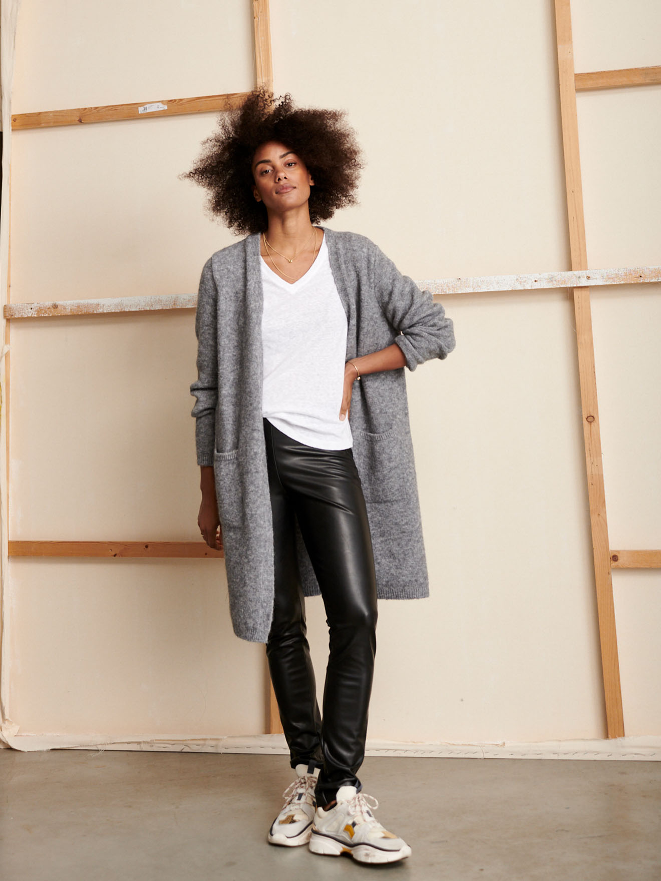 alchemist-look-winter-fashion_A02-HK0284_look2