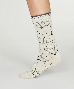 thought-clothing-waterman-sterrenbeeld-sokken-bamboe