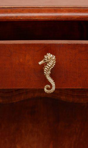 doing-goods-seahorse-deur-knop-rechts