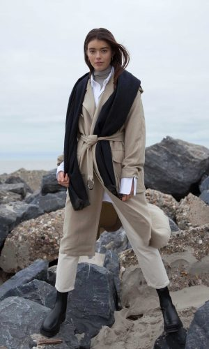 bufandy-sjaals-brushed-solid-midnight-xs-alpaca-wol