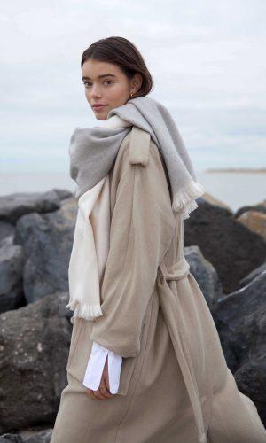 bufandy-sjaal-winterpearl-ombre-sjaal-alpaca-wol