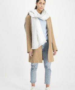 sjaal-lichtgrijs-wit-alpaca-wol-alpaca-loca