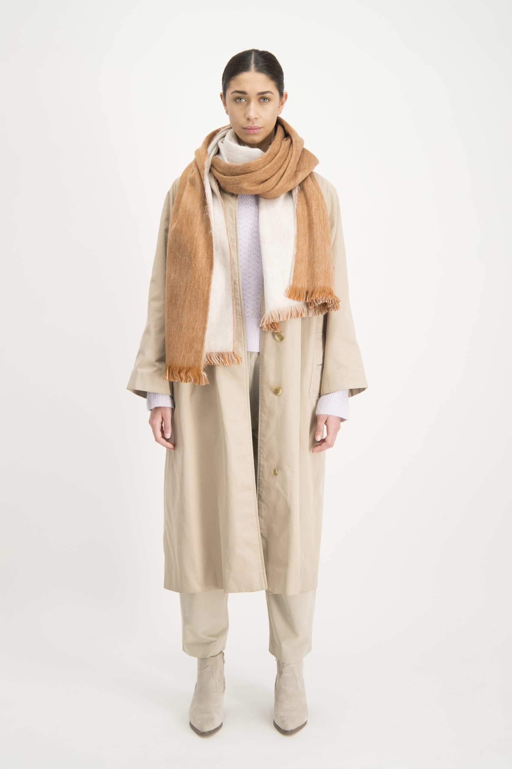 alpaca-loca-sjaal-rusty-natural-alpaca-wol