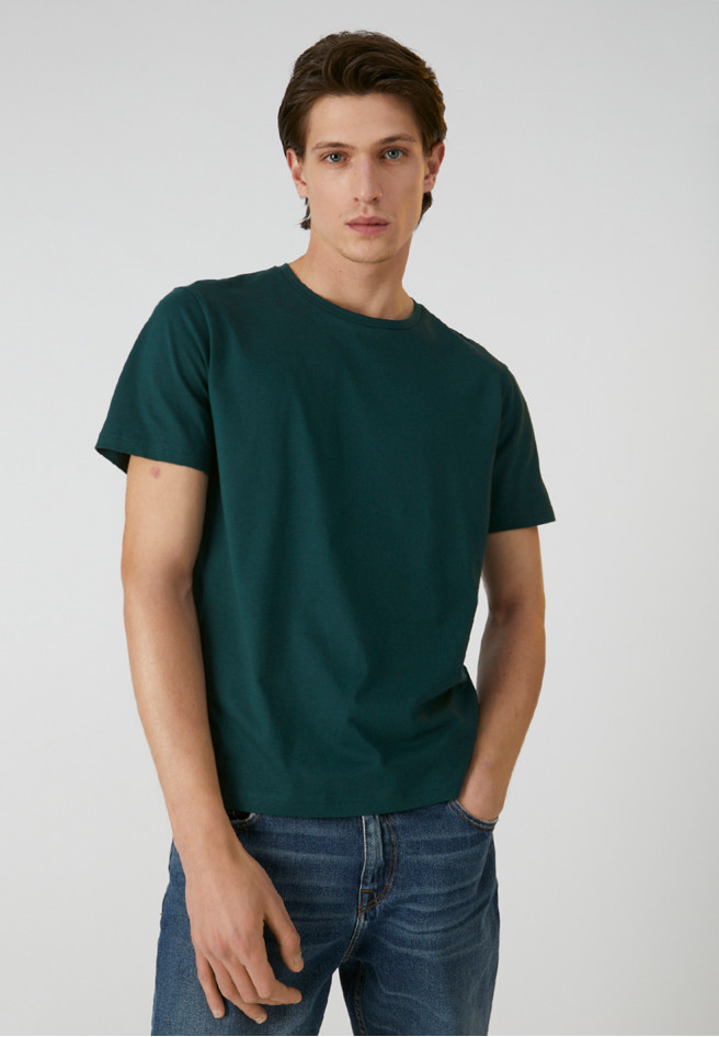 armedangels-jaames-shirt-atlantic-green-biologisch-katoen