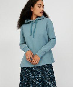 armedangels-haavin-hoodie-sweater-biologisch-katoen