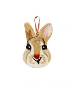 doing-goods-betty-bunny-hanger