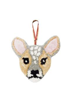 doing-goods-breezi-bambi-hanger