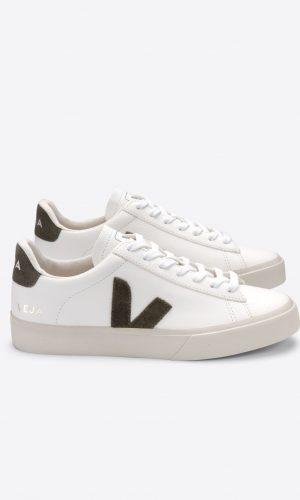 veja-campo-white-khaki-veja