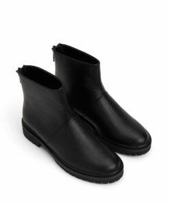matt-nat-mirra-boots-zwart-vegan-leather