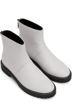 matt-nat-mirra-boots-wit-vegan-leather