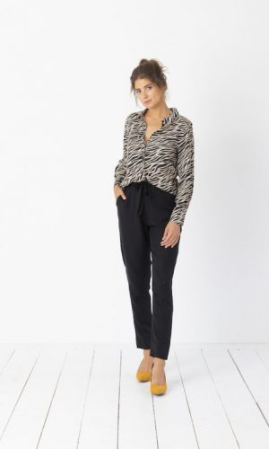 marjolein-elisabeth-mees-zebra-blouse-viscose