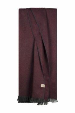 bufandy-sjaal-mulberry-purple-xs-brushed-solid-alpaca-wol