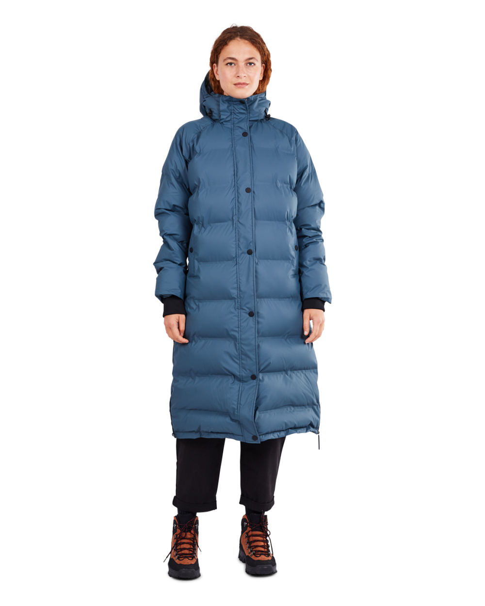 maium-puffer-blue-grey-recycled-polyester