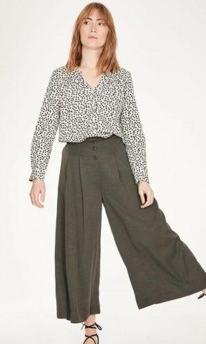 thought-clothing-mahala-culottes-tencel