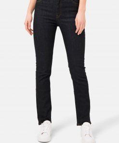 mud-jeans-regular-swan-strong-blue-biologisch-katoen