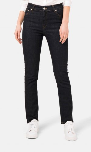 mud-jeans-regular-swan-strong-blue-biologisch-katoen