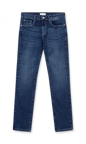 Alchemist-fashion-ophelia-broek-jeans-biologisch-katoen