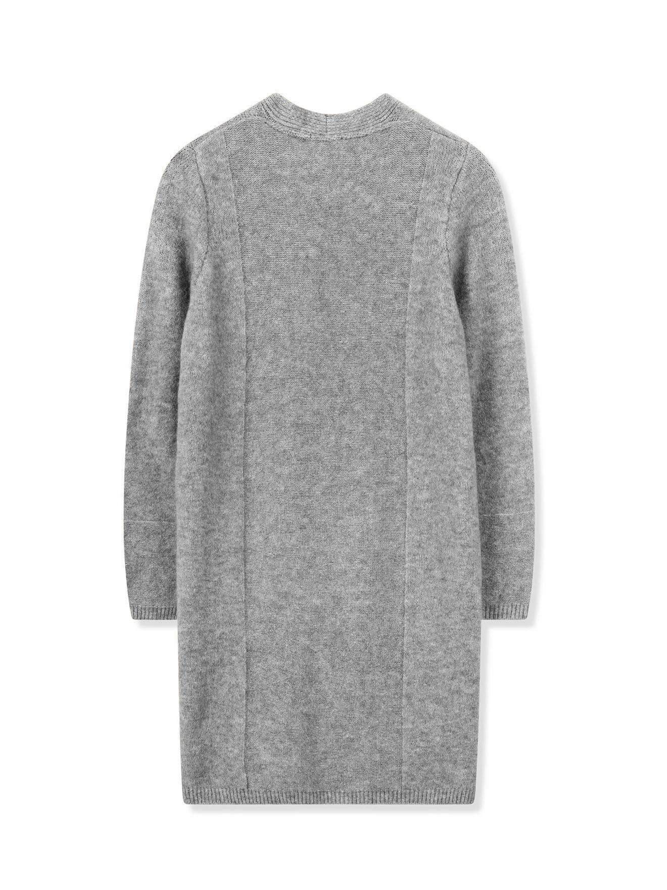 alchemist-fashion-winter_A02-HK0284_A86_back (1)
